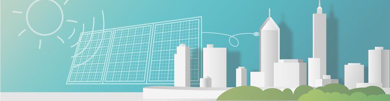 ECO Aquecedores & Energia Fotovoltaica