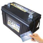 bateria-estacionaria-105ah-moura-clean-12mf105-78826-150x150