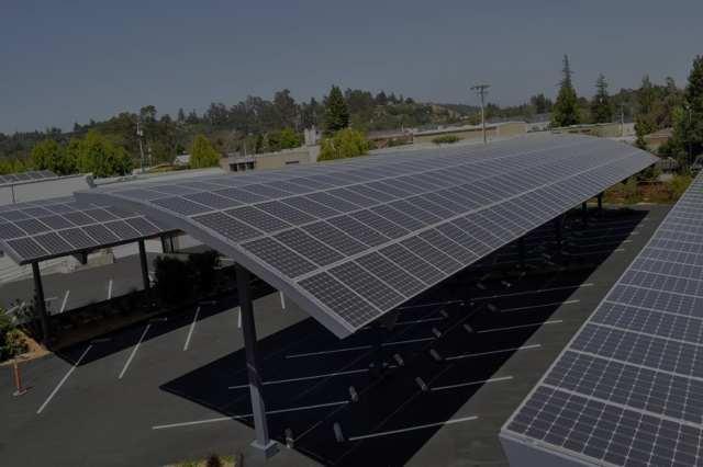 estacionamento-solar-e-oportunidade-de-economia
